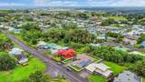 1651 Maunakai St - Photo 2
