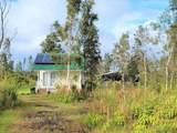 11-2920 Plumeria St - Photo 1