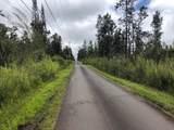 Uhini Ana Rd (Road 1) - Photo 3