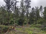Uhini Ana Rd (Road 1) - Photo 8