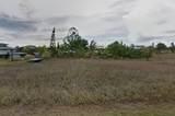 Pohakupele Lp - Photo 1