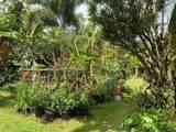 14-3473 Mauna Kea Rd - Photo 12