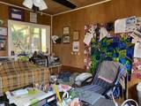 14-3473 Mauna Kea Rd - Photo 8