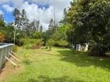 14-3473 Mauna Kea Rd - Photo 9