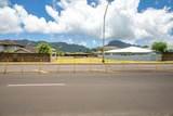 Kauila St - Photo 11