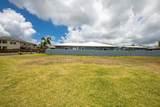 Kauila St - Photo 5