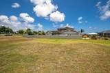 Kauila St - Photo 6