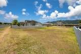 Kauila St - Photo 7