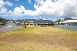 Kauila St - Photo 8