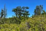 Kupaoa Rd - Photo 10