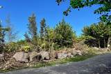Kupaoa Rd - Photo 5