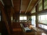 12-7043 Kaiau St - Photo 5