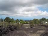 Hawaii Blvd - Photo 2