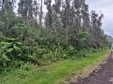 Kailua Rd - Photo 1