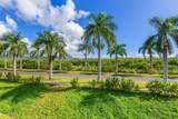 2611 Kiahuna Plantation Dr - Photo 25