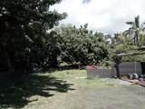 16-1532 Pohaku Cir - Photo 2