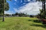 15-1786 29TH AVE (PONI MOI) - Photo 21