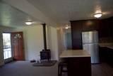 64-5293 White Rd - Photo 4