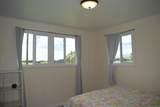 64-5293 White Rd - Photo 5