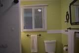 64-5293 White Rd - Photo 6