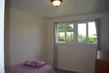 64-5293 White Rd - Photo 9