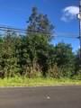 Kahakai Blvd - Photo 1