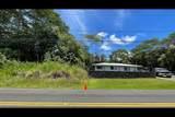 Kahakai Blvd - Photo 11
