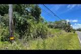 Kahakai Blvd - Photo 2