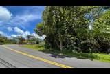 Kahakai Blvd - Photo 10