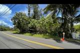 Kahakai Blvd - Photo 14
