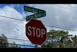 Kahakai Blvd - Photo 25