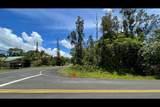 Kahakai Blvd - Photo 7