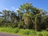 7TH AVE (HINAHINA) - Photo 2