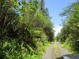 Road 11 (Pulelehua) - Photo 3