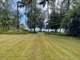 3093 Kalihiwai Rd - Photo 5