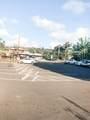 79-7378 Hawaii Belt Rd - Photo 10