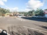 79-7378 Hawaii Belt Rd - Photo 2