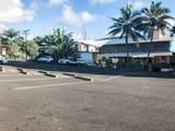 79-7378 Hawaii Belt Rd - Photo 3