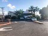 79-7378 Hawaii Belt Rd - Photo 4