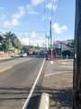 79-7378 Hawaii Belt Rd - Photo 6