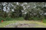 Pahoa Cir - Photo 1