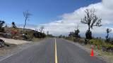 Iwalani Parkway - Photo 1