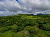 5 Punaluu Road - Photo 4