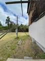 92-8764 Lehua Ln - Photo 11