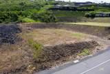 76-4322 Kekuanaoa Pl - Photo 9