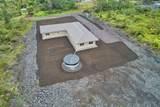 15-2056 21ST AVE (MIKANA) - Photo 6