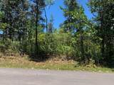 Lot 2319, 6TH Ave - Photo 2