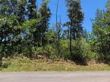 Lot 2319, 6TH Ave - Photo 4
