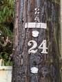 Lot 7731, Pikake St - Photo 7