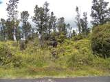 Uhini Ana Rd (Road 1) - Photo 1